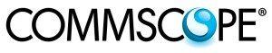 2011_Commscope_Logo_new-300x59