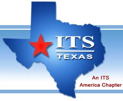 ITS Texas Logo
