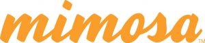 Mimosa-1024x219