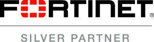 Partner_SILVER_Logo-2015-300x83