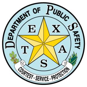 TX_-_DPS_Seal