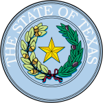 Texas_state_seal-150x150