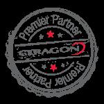 ceragon-Premier-partnerV3_LOGO2-150x150