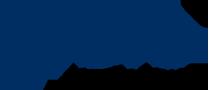 cielo-networks-logo-transparentV2