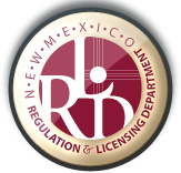 new-mexico-regulation-and-licensing-dep