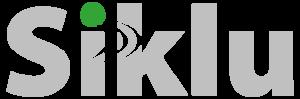 siklu-logo-08-300x99